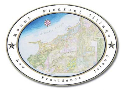 Mount Pleasant Village - New Providence Island